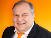 Peter Schulteß