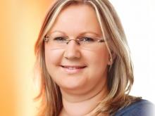 Ellen Strebe