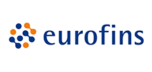 Eurofins NSC Finance Germany GmbH