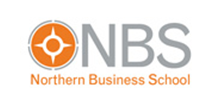NBS Northern Business School gGmbH