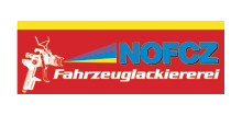Nofcz & Co. GmbH
