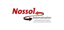 Nossol Automatisation GmbH
