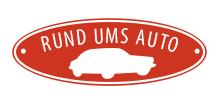 Rund ums Auto GmbH