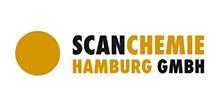 Scanchemie Hamburg GmbH