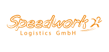Speedwork Logistics GmbH