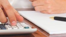 Kleinunternehmerregelung ist nicht immer von Vorteil